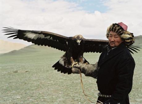 mongolia1