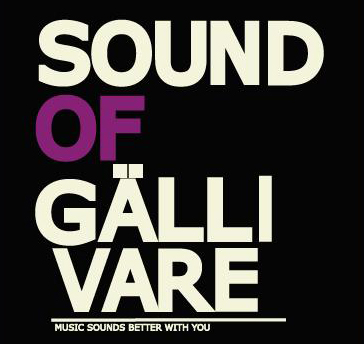 sound-of-gallivare