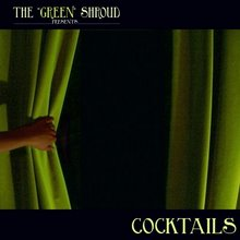 green_shroud_COVER_DEMO_1