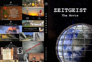 Zeitgeist-DVD1
