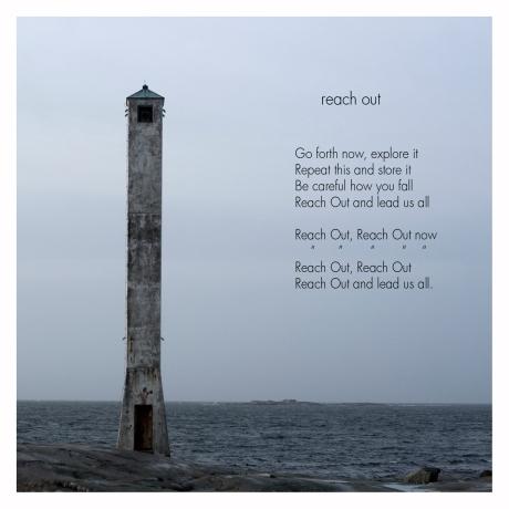 04 - Reach Out